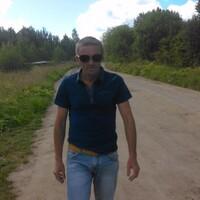 Ник, 51 год, Козерог, Нерехта