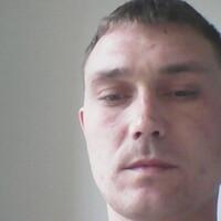 Антон, 34 года, Рыбы, Санкт-Петербург