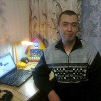 Евгений, 43 года, Близнецы, Великий Новгород (Новгород)