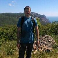 Александр, 31 год, Весы, Севастополь