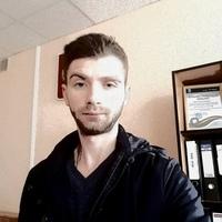 Олег, 28 лет, Рак, Энгельс