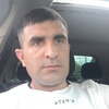 Марат, 34, г.Брянск