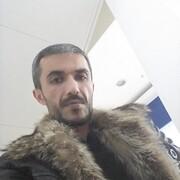 Ильнур 34 Астрахань
