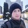 Игорь, 35, г.Вышгород