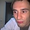 влад, 33, г.Купянск