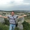 Andrey, 49, Yasinovataya