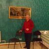 эльбаги пашаев, 55, г.Чунский