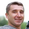 Николай, 48, г.Тель-Авив-Яффа