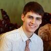 Danil, 23, г.Челябинск