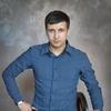 Александр Романов, 31, г.Ростов-на-Дону