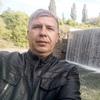 Vavan, 47, г.Луганск