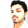 yogesh, 25, г.Пуна