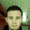 найман, 23, г.Усть-Каменогорск