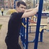 Евгений, 26, г.Джубга