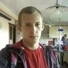 Дмитрий, 27, г.Пермь
