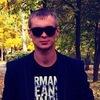 Павел, 28, г.Химки