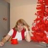 Марина, 60, г.Иркутск