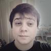 Андрійко Хілько, 22, г.Запорожье