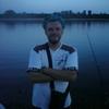 Максим, 37, г.Северск