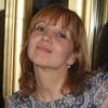 Татьяна, 42, г.Черкассы