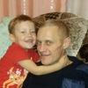 Виталий, 36, г.Слободской