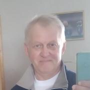Анатолий 61 Белгород