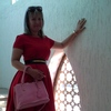 Екатерина, 22, г.Тараз (Джамбул)