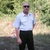 дмитрий, 32, г.Михайловка