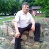 Алексей Карасёв КАВ, 53, г.Новосибирск