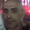 Макс, 44, г.Белгород