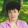 Анжела, 42, г.Житомир