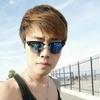 Xiaofei Zhang, 22, г.Генуя