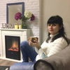 Светлана, 43, Кропивницький
