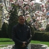 Олександр, 37, г.Сторожинец