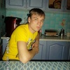 Дмитрий, 31, г.Лисаковск