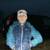 Родион, 24, г.Кыштовка