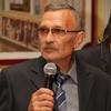 Григорий Лукьянов, 61, г.Байконур