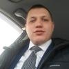 владимир, 26, г.Москва