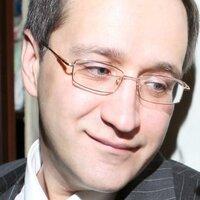 Дмитрий, 50 лет, Близнецы, Москва