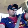 Javier, 35, г.Хьюстон