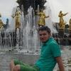 Артур, 26, г.Алматы (Алма-Ата)