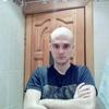 виталик, 26, г.Курск