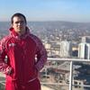 Руслан, 23, г.Махачкала