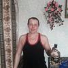 дмитрий, 34, г.Столбцы