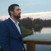 Сергей, 24, г.Тобольск