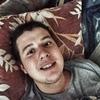 Ильнар, 18, г.Ульяновск
