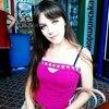 Оля, 32, г.Белая Церковь