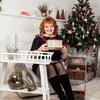 Лилия, 57, г.Минск