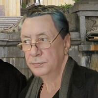 Владимир, 59 лет, Козерог, Ставрополь