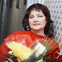 Розалия, 49 лет, Стрелец, Казань